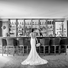 Wedding photographer Nigel Unsworth (unsworth). Photo of 16.06.2015
