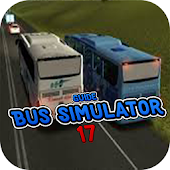 Tips 2017 For Bus Simulator 17