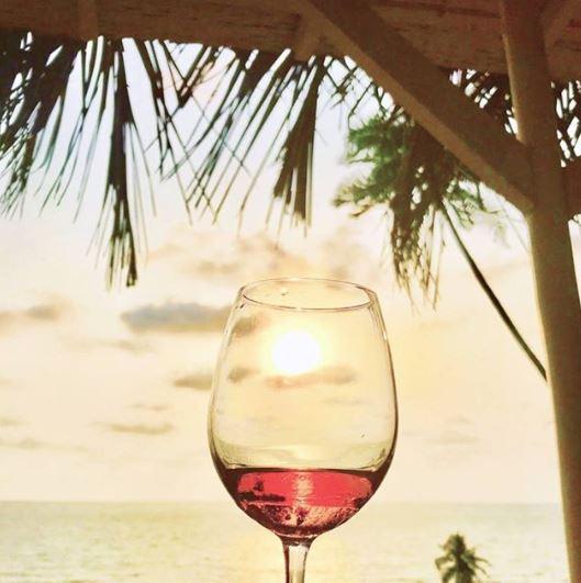 thalassa-shifted-to-siolim-goa-drinks_image