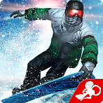 Snowboard Party 2 1.0.7 (Mod)
