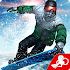 Snowboard Party 2 1.1.0 (Mod)
