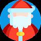 Christmas RADIO 24/7 Download on Windows