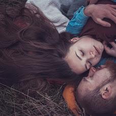 Свадебный фотограф Елена Молчанова (Selenittt). Фотография от 02.12.2014