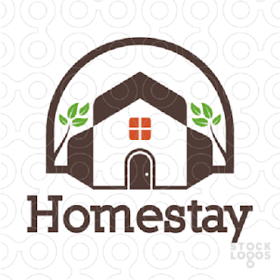 HomeStay-A local Experience- screenshot thumbnail