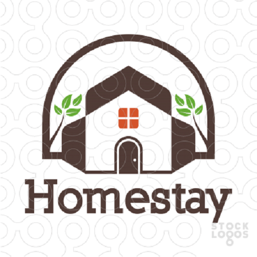 HomeStay-A local Experience- screenshot