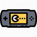 PSP 2020 ISO GAMES AND EMULATOR GUIDE icon