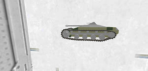 ИС-72 обл.