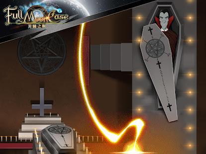 Escape Room:Escape The Room Games of Horror Asylum screenshot