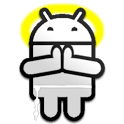 ePrayer - electronic Prayer icon