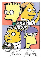 Photo: 2001 Mania Russi Taylor (A4)