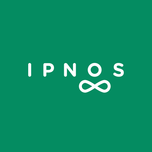 Ipnos Software avatar image
