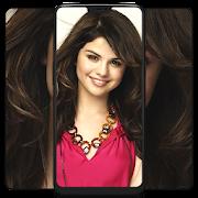 Selena Gomez Igrice Selena Gomez Instagram