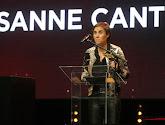 Cant, De Vuyst, D'hoore, Kopecky en Van de Velde zijn genomineerd voor Flandrienne 2019