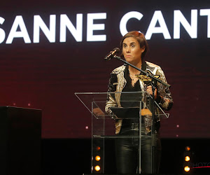 Poll: Wie mag voor u Sanne Cant opvolgen als Flandrienne?