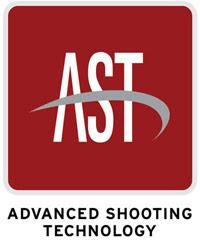 Advanced Shooting Technology