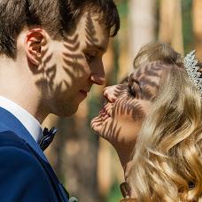Wedding photographer Aleksey Curkan (atsurkan). Photo of 10.01.2017