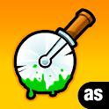 Amateur Surgeon 4 icon