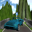 Car Parking Simulator 3D game APK
