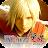 Game Final Fantasy Awakening(PT&ES) v1.19.1 MOD