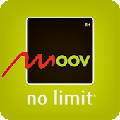 Moov Services