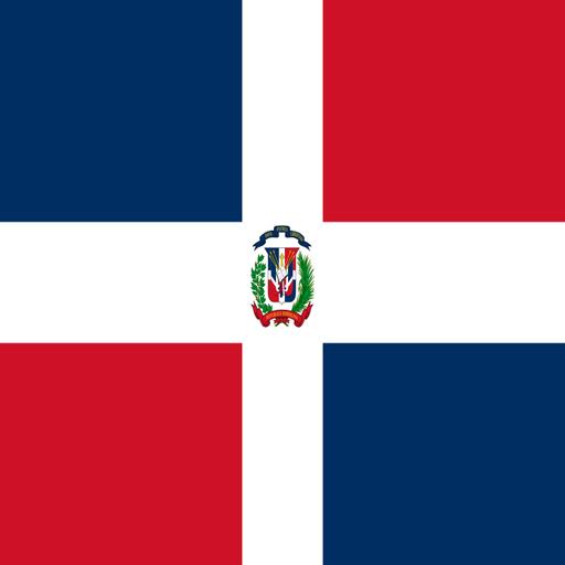República Dominicana Himno Aplikacje W Google Play