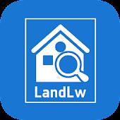 Tải LandLw APK