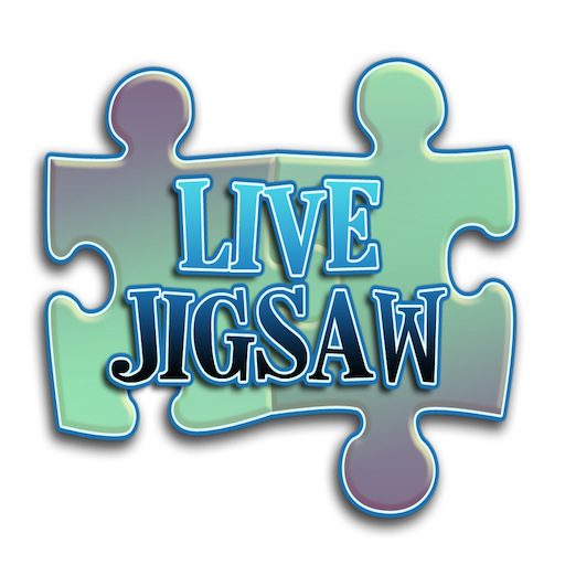 Live Jigsaws avatar image