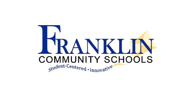 Franklin Community Schools