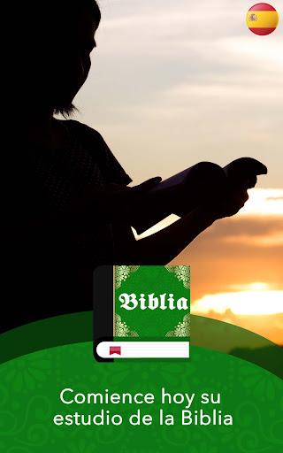 Biblia de estudio Reina Valera 3.0 Screenshots 11