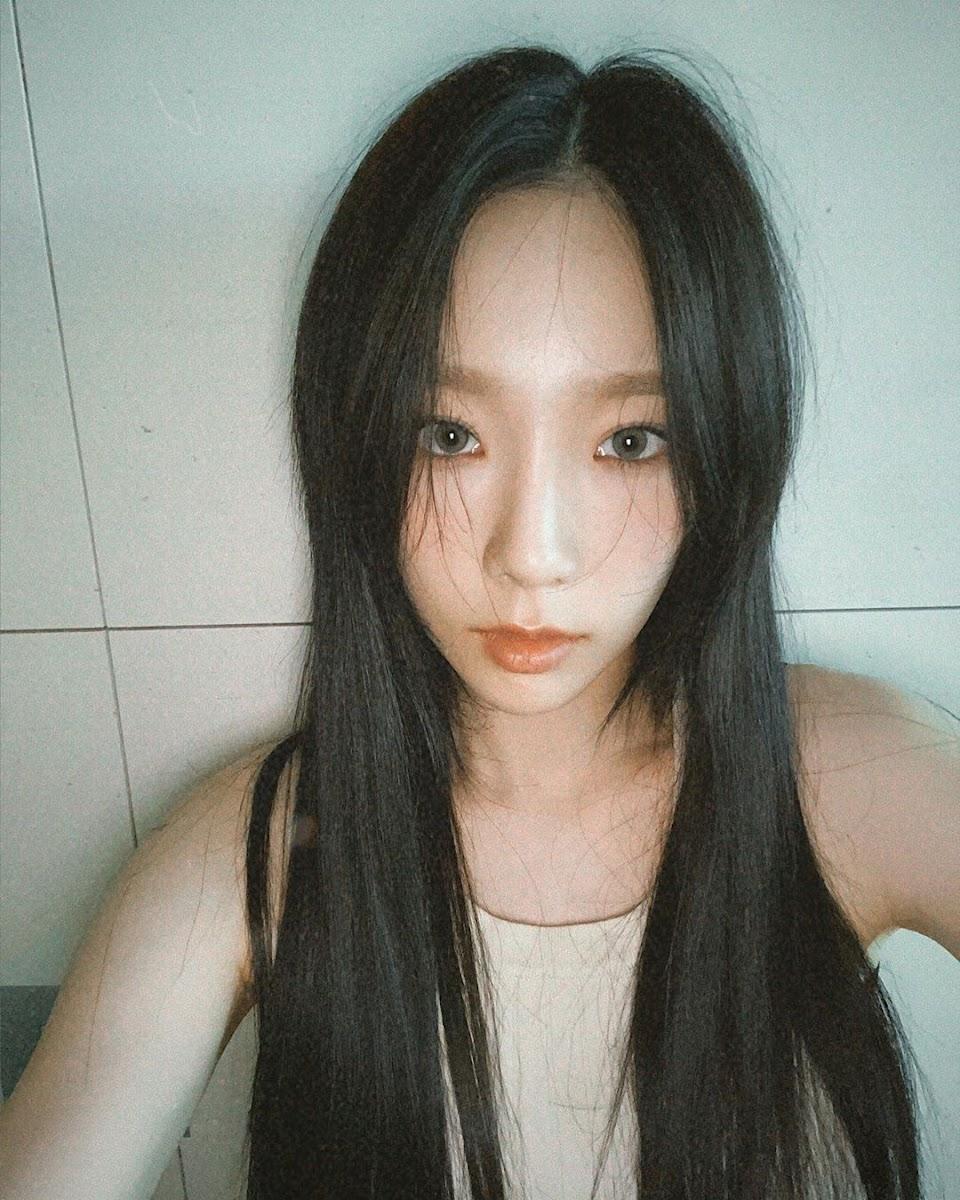 taeyeonskincare_1