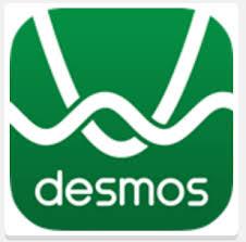 Desmos icon.png