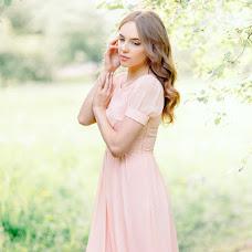Wedding photographer Aleksandra Filatova (filatovaalex). Photo of 07.06.2016