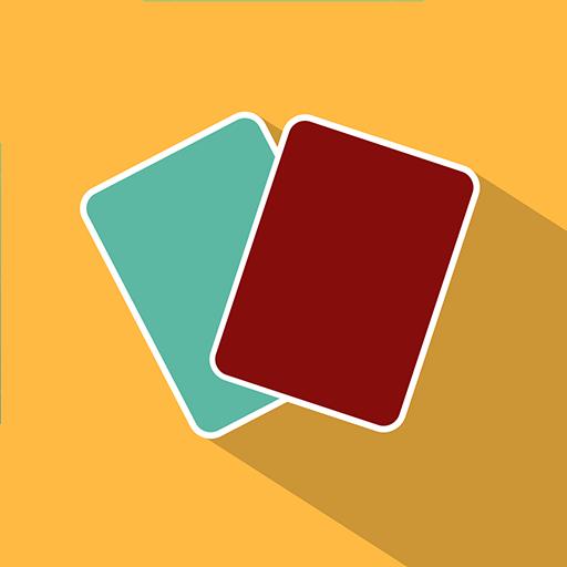 Memory Matches Circus 紙牌 App LOGO-硬是要APP