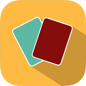 Memory Matches Circus for PC and MAC