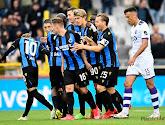 Ferme opsteker voor Club Brugge met het oog op duel tegen Leipzig