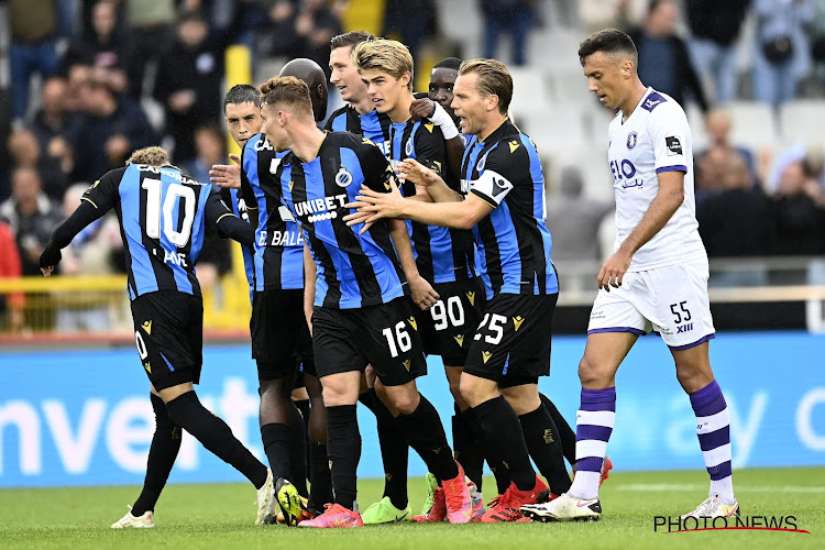 Kan Club Brugge stilaan een datum prikken? 'Omgevingsvergunningscommissie geeft positief advies voor nieuw stadion'
