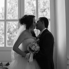 Wedding photographer Tatyana Palchikova (PalchikovaT). Photo of 17.08.2017