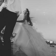 Wedding photographer Marina Kuznecova (marsya). Photo of 27.03.2014