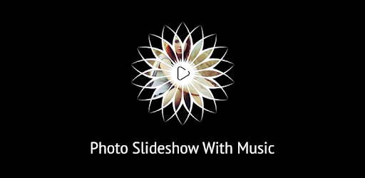 Photo Slideshow With Music Apps Bei Google Play