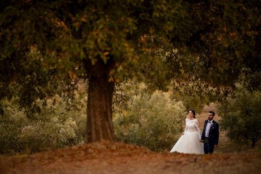Wedding photographer Leonardo Scarriglia (leonardoscarrig). Photo of 22.09.2019