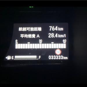 フィット GP5 のカスタム事例画像 T.O.M.Oさんの2020年08月03日20:14の投稿