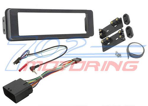 scosche wiring harness harley scosche + metra in dash motorcycle harley davidson ... scosche wiring harness