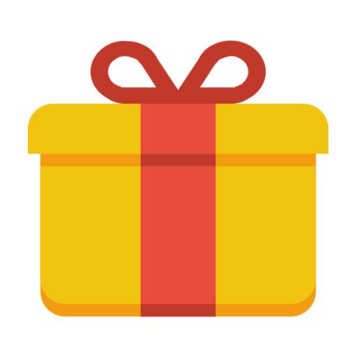 Baixar Kado - Gifts wishlists sharing