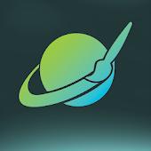 Spacionary Android APK Download Free By Spacionary
