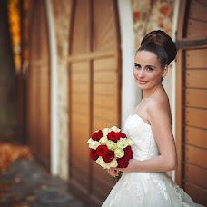 Wedding photographer Tomas Paule (tommyfoto). Photo of 28.11.2015