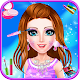 Busy mom fashion, Makeup & dressup game (game)