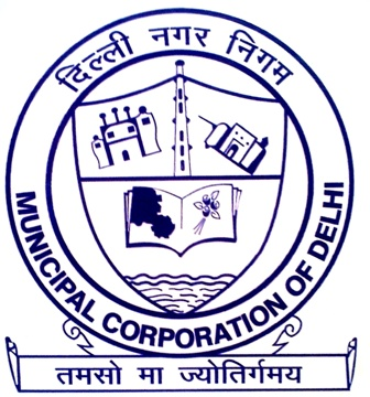 -Municipal_Corporation_of_Delhi_logo.jpg-.jpg