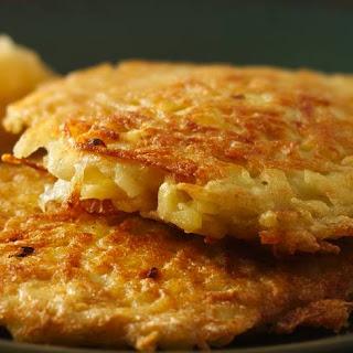 Bisquick Baked Pancake Recipes