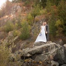 Wedding photographer Anita Chapman (anitachapman). Photo of 09.05.2019