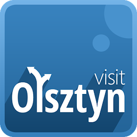 Visit Olsztyn